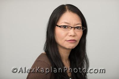 AlexKaplanPhoto-5-5253
