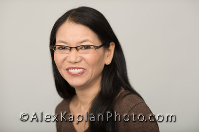 AlexKaplanPhoto-21-5270