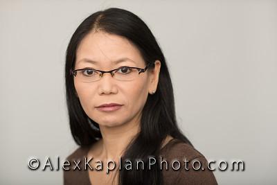 AlexKaplanPhoto-16-5265