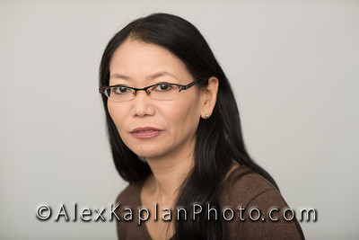 AlexKaplanPhoto-20-5269