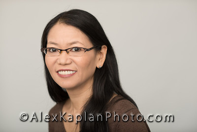 AlexKaplanPhoto-19-5268