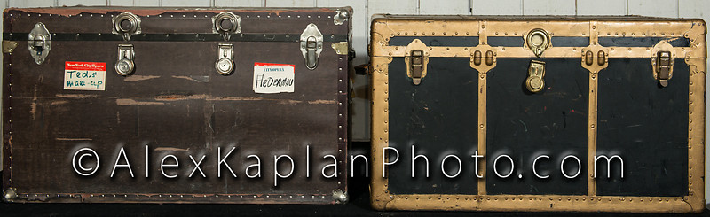 AlexKaplanPhoto-28-1231