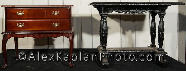 AlexKaplanPhoto-18-1187