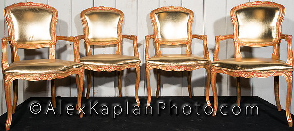 AlexKaplanPhoto-16-1179
