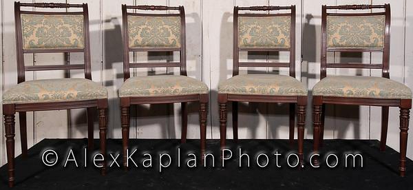 AlexKaplanPhoto-17-1184