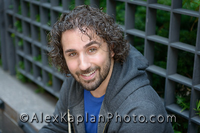 AlexKaplanPhoto-11-6264