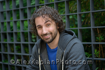 AlexKaplanPhoto-24-6277