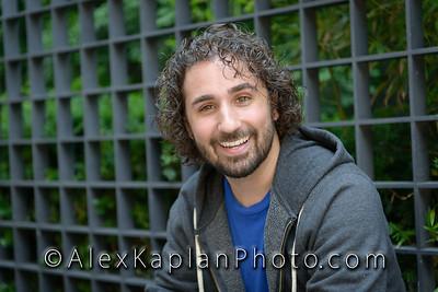 AlexKaplanPhoto-18-6271