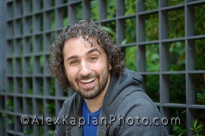 AlexKaplanPhoto-15-6268