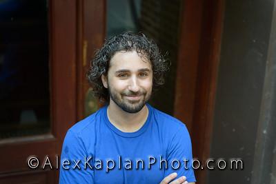 AlexKaplanPhoto-32-6285