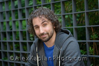 AlexKaplanPhoto-23-6276