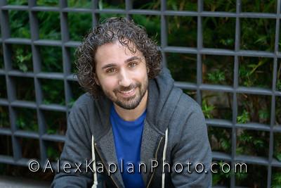AlexKaplanPhoto-4-6257