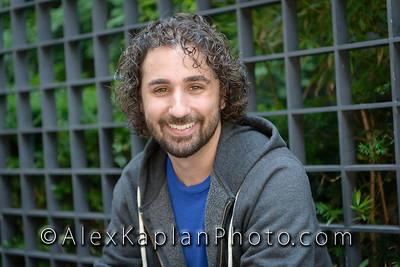 AlexKaplanPhoto-22-6275