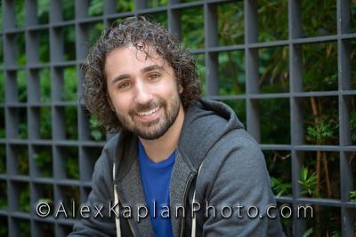 AlexKaplanPhoto-16-6269