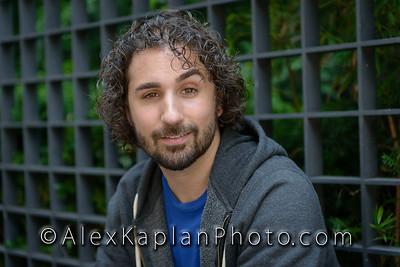 AlexKaplanPhoto-27-6280