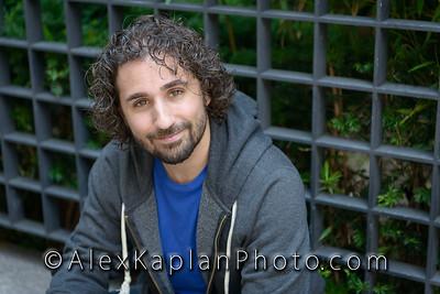 AlexKaplanPhoto-3-6256
