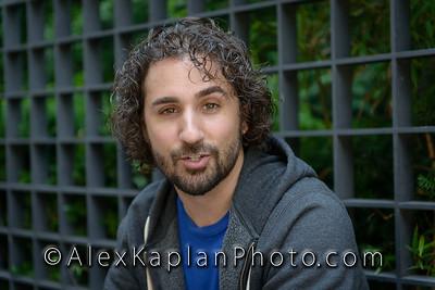 AlexKaplanPhoto-29-6282