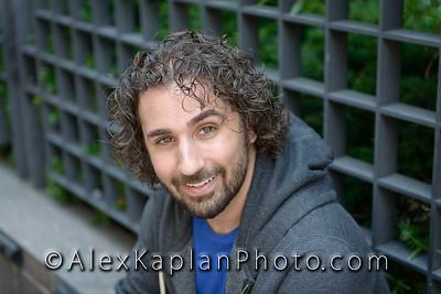 AlexKaplanPhoto-12-6265
