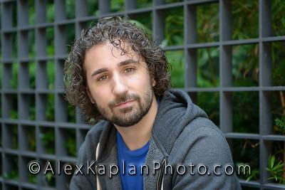 AlexKaplanPhoto-25-6278