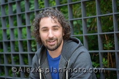 AlexKaplanPhoto-21-6274