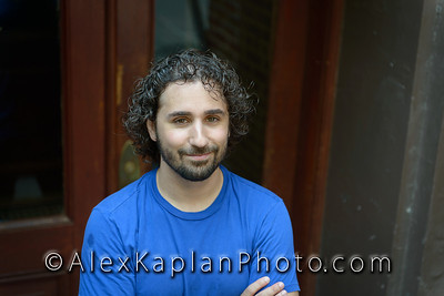 AlexKaplanPhoto-31-6284