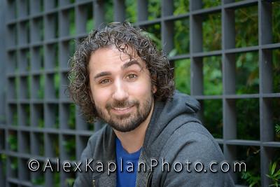 AlexKaplanPhoto-13-6266