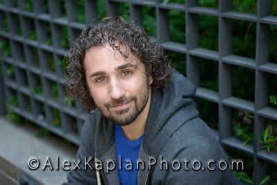 AlexKaplanPhoto-7-6260