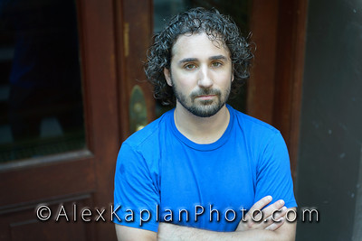 AlexKaplanPhoto-30-6283