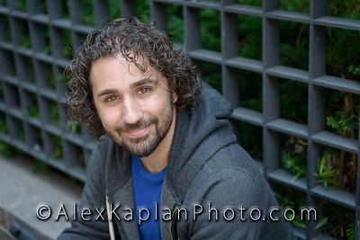 AlexKaplanPhoto-9-6262