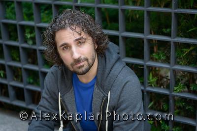 AlexKaplanPhoto-2-6255