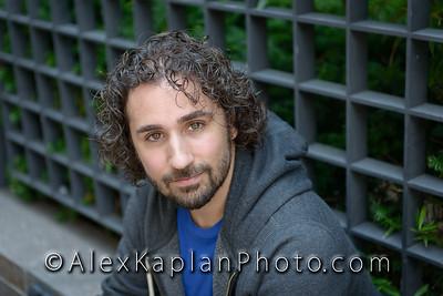 AlexKaplanPhoto-6-6259