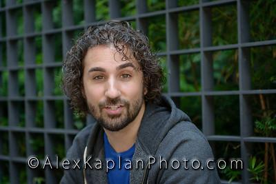 AlexKaplanPhoto-26-6279
