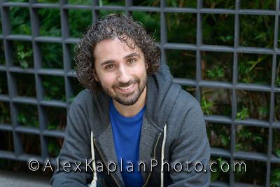 AlexKaplanPhoto-5-6258