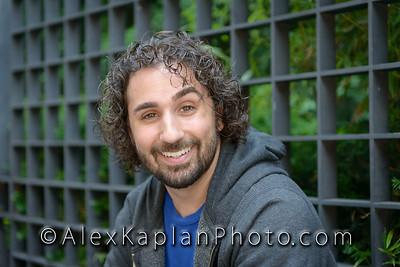 AlexKaplanPhoto-14-6267