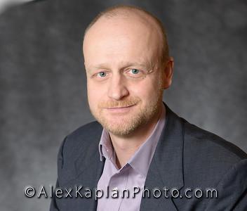 AlexKaplanPhoto-29-163