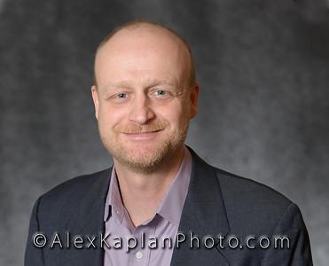 AlexKaplanPhoto-22-137