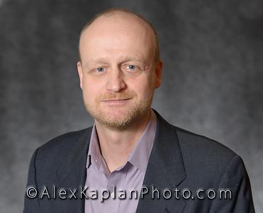 AlexKaplanPhoto-21-136