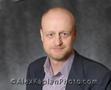 AlexKaplanPhoto-23-139