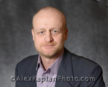 AlexKaplanPhoto-26-155