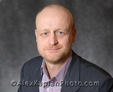 AlexKaplanPhoto-27-161