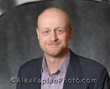 AlexKaplanPhoto-20-133
