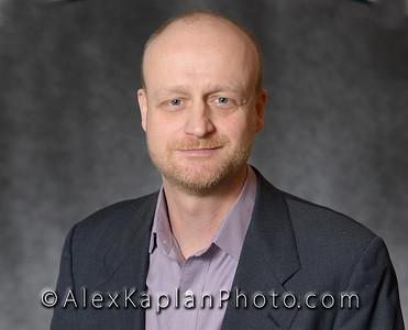 AlexKaplanPhoto-19-130