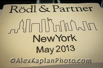 AlexKaplanPhoto-5-2788