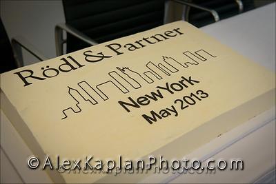AlexKaplanPhoto-1-2785