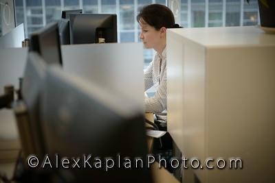 AlexKaplanPhoto-15-2798