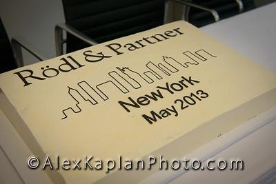AlexKaplanPhoto-2-2785