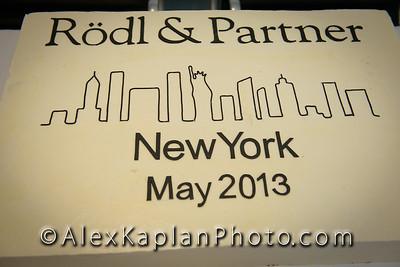 AlexKaplanPhoto-4-2787