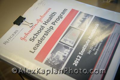 AlexKaplanPhoto-26-9121