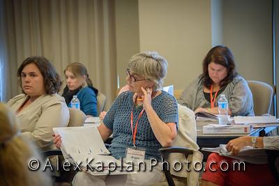 AlexKaplanPhoto-15-9110