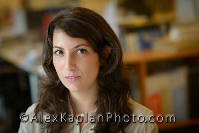 AlexKaplanPhoto-9-5867